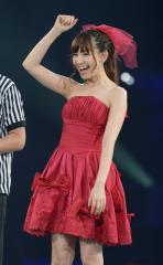 おぎやはぎ小木 AKB48小嶋陽菜との不倫関係に自信「絶対にヤレる」