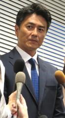 会見を乗り切った原田龍二、MXとラジオ以外の仕事は厳しい状況に?