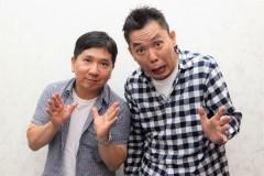 【有名人マジギレ事件簿】「笑いのセンスない!」爆笑問題・田中が作家に激怒!