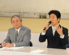 ついに復帰?関西のドン上沼恵美子が島田紳助に番組出演オファー