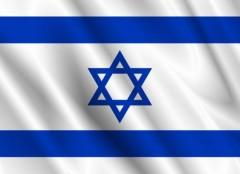 """米国と仲良しのイスラエルに接近する""""赤い商人""""中国の狙い"""