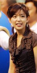 噂の深層 不平タラタラの中野美奈子アナ 寿退社かフリー転向か