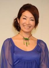 【平成芸能事件史】美人女優の自宅で映画監督が自殺!いったいなぜ?