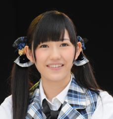 まゆゆ、亜美菜も残った!! AKBアニメ声優選抜 1次オーディション通過30名が発表