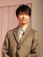 『まんぷく』、萬平のモデルは台湾人? ドラマとのギャップ、描かれていない真実