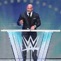 WWEプロレス殿堂、今後の日本人受賞候補は?