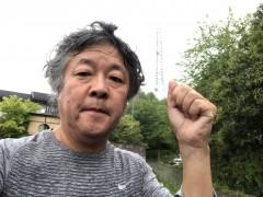 不登校小学生ユーチューバー炎上で、茂木健一郎氏に飛び火 度々の炎上は話題作りか