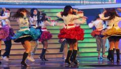 AKB48 主要メンバーが次々と卒業か?