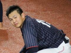 ネット上には様々な声 侍ジャパンが日米野球出場の6選手を先行発表