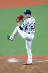 オリックス『Bs夏の陣』惨敗スタートに福良監督「不甲斐ない」西武、多和田に5戦5敗!