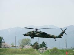 自衛隊ヘリ墜落事故 起こるべくして起きた「根本原因」