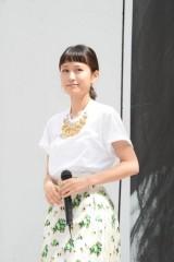 """前田敦子の""""妊娠""""疑惑スッパ抜き! """"デキ婚""""をどうしても隠したいワケ"""