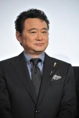 「頭痛に効く膏薬をくれ!」NHKが悲鳴 『赤ひげ』船越英一郎主演の大誤算