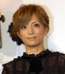 新恋人の離婚訴訟に巻き込まれた浜崎あゆみ