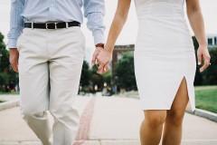 新婚カップル、特殊な性行為が原因で妻が死亡 「妻がかわいそう」「合意なら事故」ネットで物議