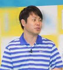 ノンスタ井上、元カノだった元SKE48佐藤聖羅にスタジオで復縁を迫る