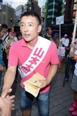 安倍首相、元大阪市長・橋下徹氏も動いた!「れいわ新選組」取り込み合戦