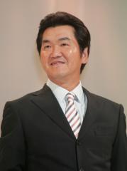 プロデューサー紳助 次のターゲットは山田優の弟・親太朗