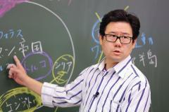 夏休みの受験対策に新提案 スタディサプリのネット生中継授業