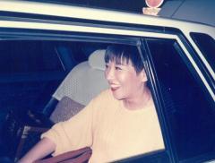 【帰ってきたアイドル親衛隊】ホリプロ所属当時の自分にダメ出しの和田アキ子…でも理由を優しく説明してくれた