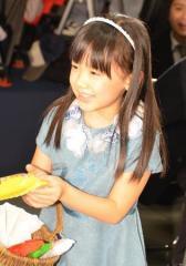 勝手に選ぶ芸能界10大ニュース その3 天才子役・芦田愛菜はいつまで走り続けられるか?