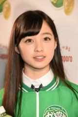 ソフトバンク優勝 HKT48、橋本環奈らアイドル界も歓喜!