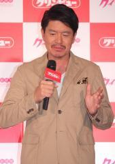 ヒロミ 急死した前田健さんや休業中のベッキーについて語る