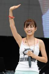 AKB48 前田敦子が山Pの妹