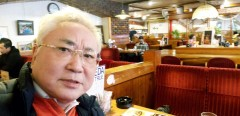 "『news zero』、死去した""扇風機おばさん""「整形のきっかけは日本」と報道 高須院長が反論"