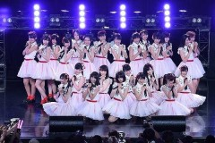 NGT48、活動辞退が続きそう? メンバーの悲惨な状況