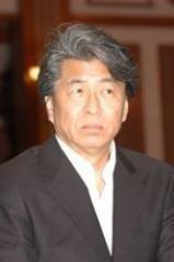 鳥越俊太郎氏が炎上、高須院長から痛烈なエール「引きこもり老人に暖かいアドバイス」