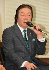 """キンプリ永瀬、ドラマ『俺スカ』でのギャップにファン悶絶 意外な""""普段のキャラクター""""は"""