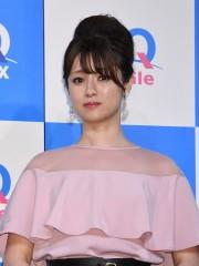 深田恭子、新恋人を歓迎しない事務所に反して結婚させようとする人とは