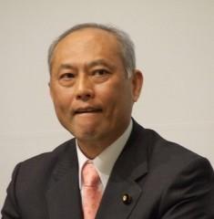 舛添氏「政務官は盲腸」今井絵理子議員の役割をバッサリ 遠野なぎこも「私でもなれる」