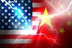 """世界熱狂の米ドラマ『ゲーム・オブ・スローンズ』最終回""""摩擦""""のせいで中国放送されず"""