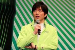 """「あなたの番です」、視聴率低迷で2クールは無理? 田中圭の""""ぶりっ子キャラ""""にも不満続出"""