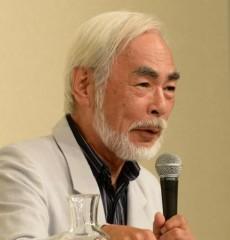 ポスト宮崎駿は誰? 新海誠『天気の子』など、アニメ映画が乱立