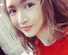 """アンチ減少で焦っている? 紗栄子の""""思わせぶり発言""""に「必死だな」の声"""