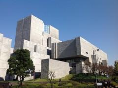 女性3人を強姦した元NHK記者が控訴審で無罪を主張 「DNAは第三者が持ち込んだ」発言に怒りの声