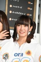 乃木坂46から鳥居坂46へ移籍する有力候補は?