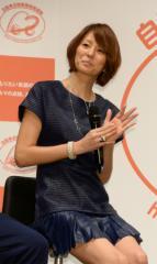 3年ぶりに無冠に終わったテレビ朝日 巻き返しのカギは「米倉涼子」