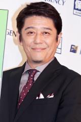 坂上忍 乙武洋匡氏のテレビ復帰コメントは「違和感を覚える」