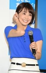 生放送中の緊急搬送から1年…小林麻耶、妹・麻央さん他界後初のトーク番組出演に歓喜の声