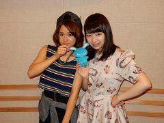 AKB48 小笠原茉由が高橋みなみをNGなワケは…