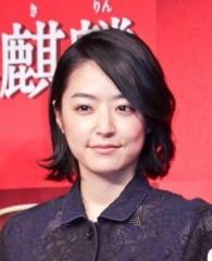 嵐・松潤と井上真央に浮上した結婚延期報道 ジャニーズ側の都合が原因?