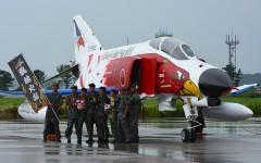松島基地航空祭