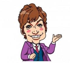 元SMAP・香取慎吾が「俺、引退しないから」と芸能界引退説を否定