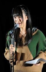 【帰ってきたアイドル親衛隊 番外編】自分と誕生日が同じことを伝えると驚きが凄かった三田麻央