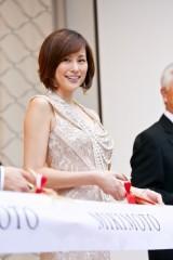 """とりあえず""""様子見""""? 米倉涼子、主演決定ドラマの弁護士役は連ドラではなく単発"""