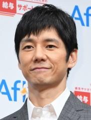 西島秀俊と内野聖陽がゲイカップル・ドラマに ネットで心配する声が上がったワケ